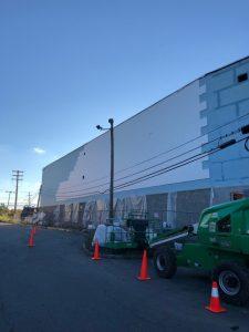 CMB Wayne Stucco | Construction Services | Wayne, New Jersey