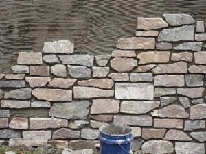 Brick Pointing and Waterproofing In Wayne, New Jersey